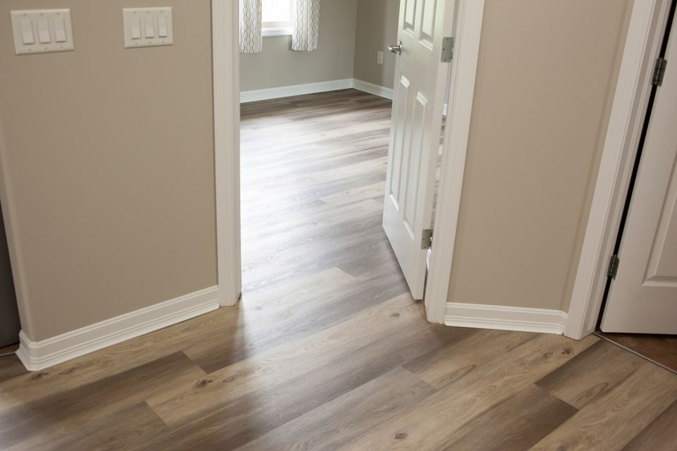 luxury-vinyl-flooring-install-at-door-way