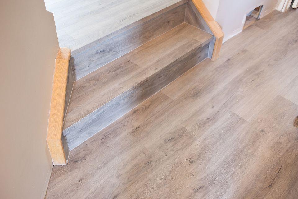 luxury-vinyl-plank-install