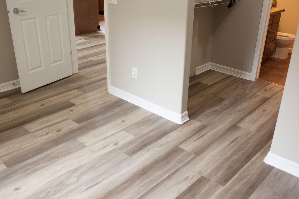 master-bedroom-with-vinyl-flooring