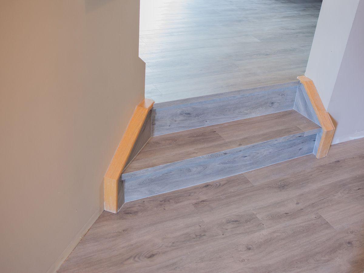 Square-nosing-Luxury-Vinyl-Plank-on-stairs